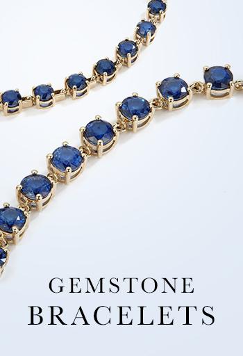 Gemporia | Diamonds, Engagement Rings, Jewellery & Special