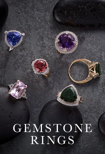 Jewellery Auctions Online | Gemstone Auctions | Gemporia