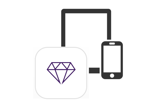 Gemporia Auction App