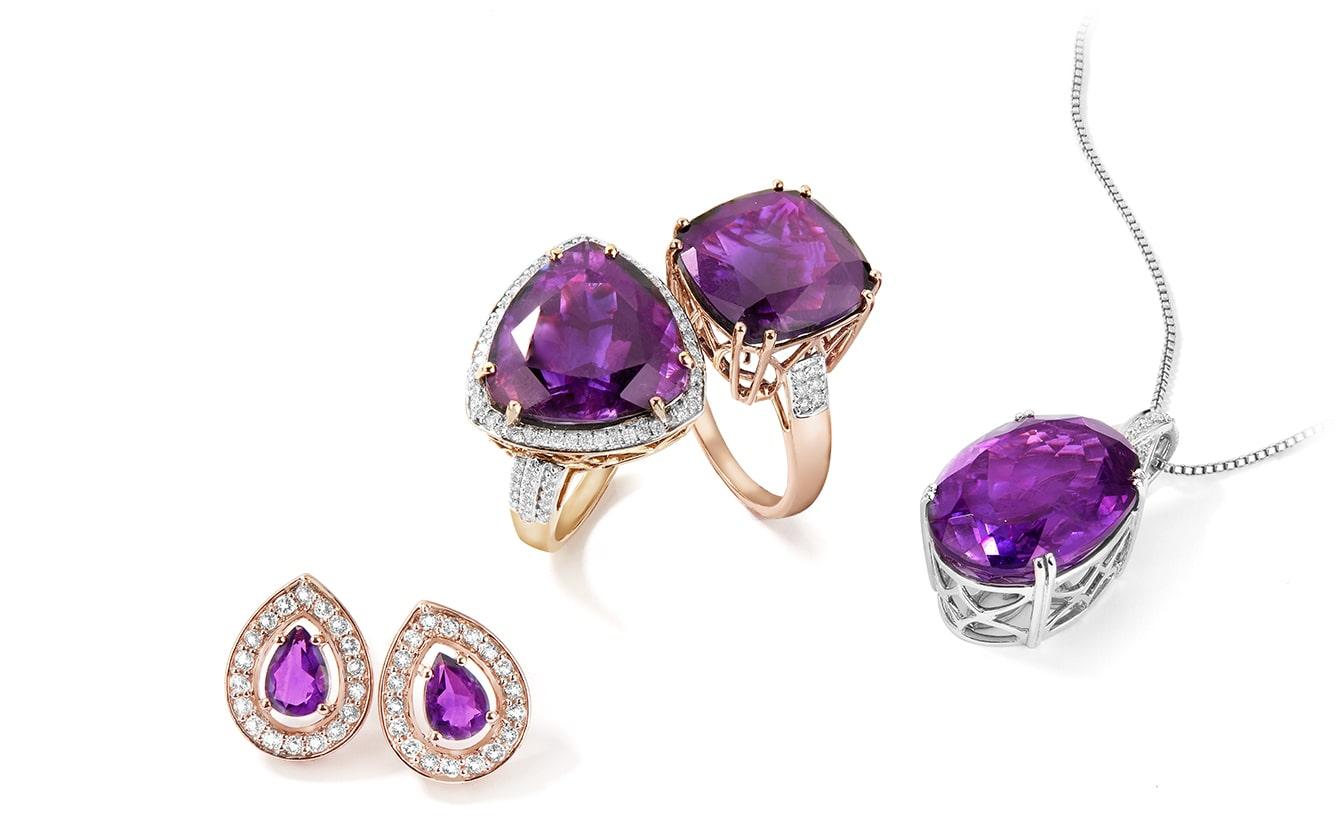 Gemporia birthstones gemstone of your birth month aquarius birthstones izmirmasajfo