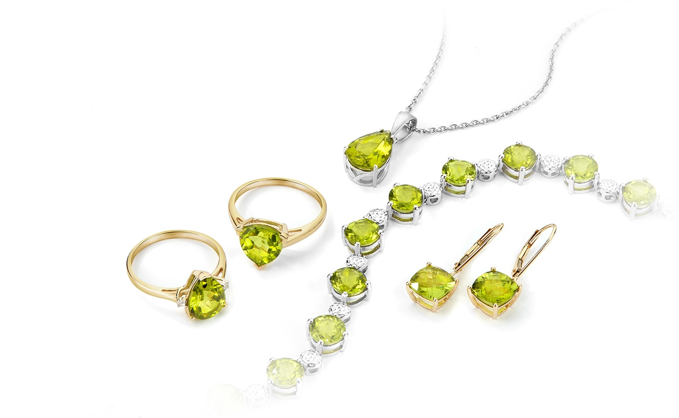 of peridot leo birthstone facts rings ring august interesting