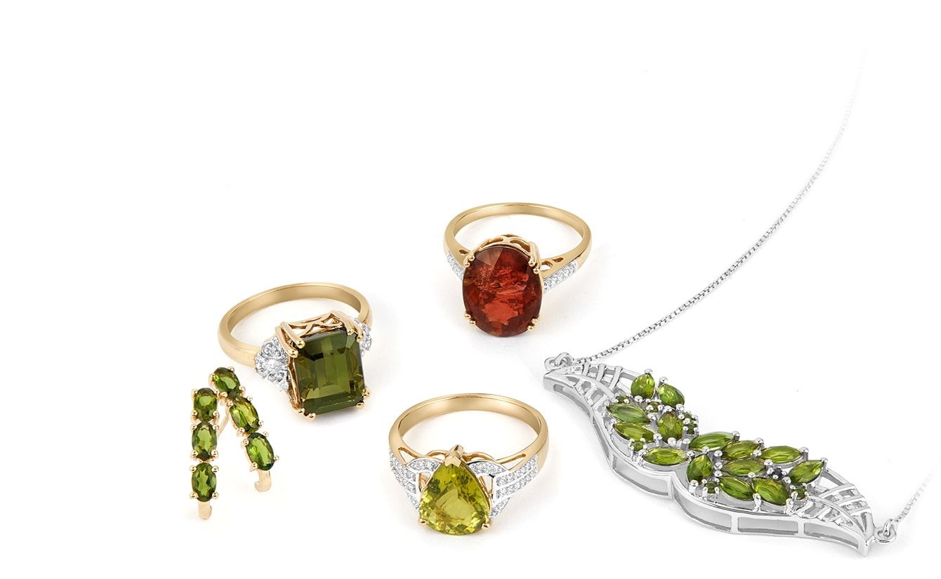 birthstone color leo know you all august to the have about rings ideas things