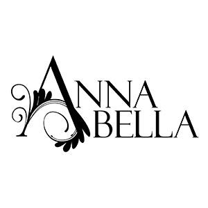 Anna Bella