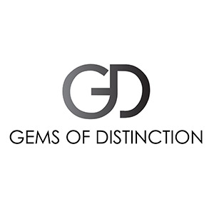 Gems of Distinction