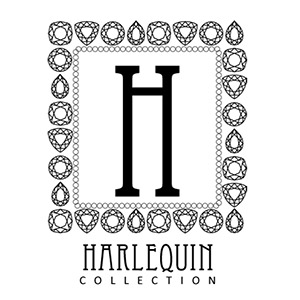 Harlequin Collection