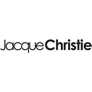 Jacque Christie