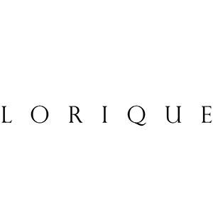 Lorique