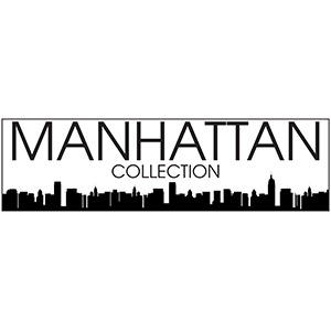 Manhattan Collection