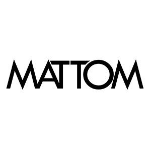 Mattom