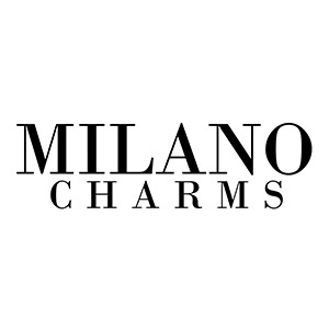 Milano Charms