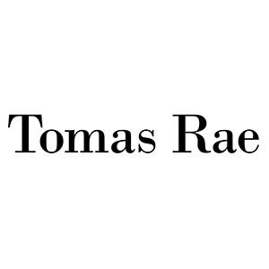 Tomas Rae