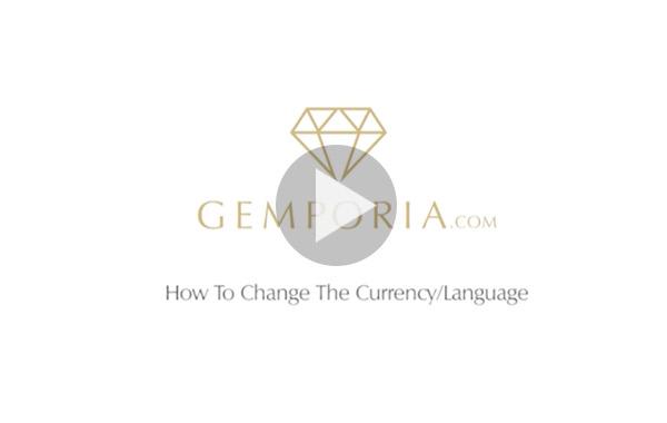 Gemporia video