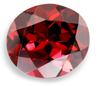 gemstones learning library gemporia