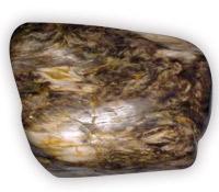 Kerala Silimanite