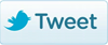 Twitter tweet button