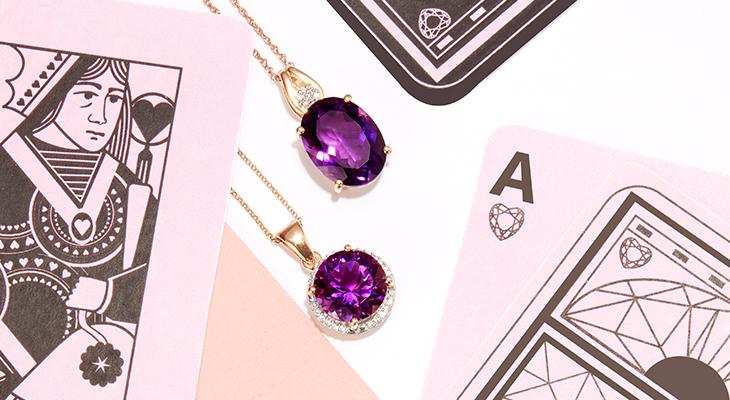 Valentine's Gifts Under $300