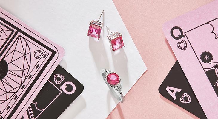 Valentine's Gifts Under $50