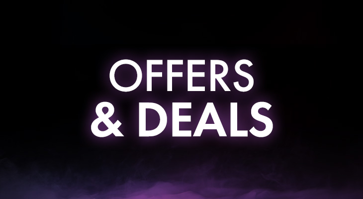 Gemporia Offers and Deals