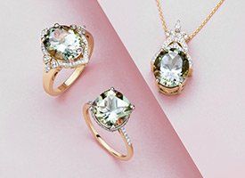 Extra Special Jewellery
